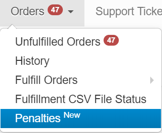 penality.PNG