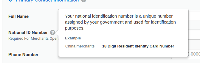 National_ID_number.png