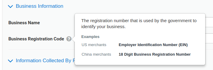 Business_Registration_Code.png