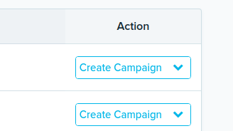 create_campaign.png